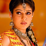 Nayanthara-Hot-Photos-8.jpg