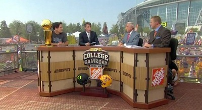 espn_college_gameday_michigan_state_spartans_msu