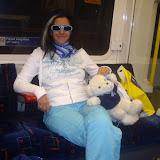 Манчестер-2008!