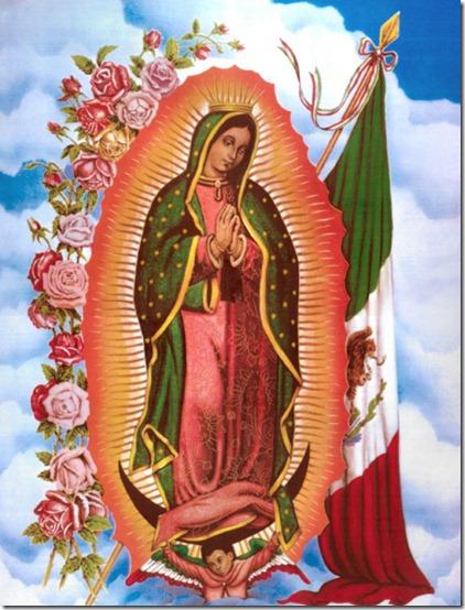 virgen-de-guadalupe-mexican-saint