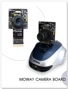 camera_board