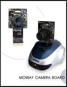 camera_board