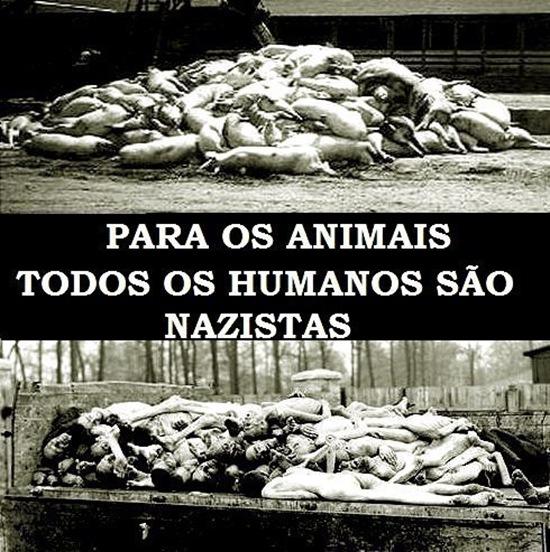 humano-nazi-G