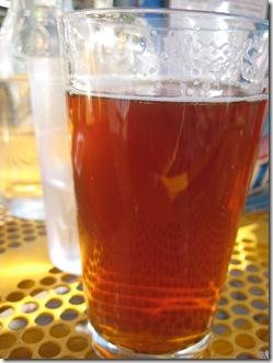 brew 014