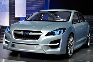Subaru-Impreza-11