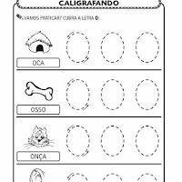 caligrafando-O.jpg