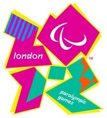 paraolimpiada_de_2012_Londres_Inglaterra