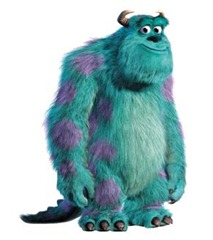 James_P._Sullivan_(Sulley)