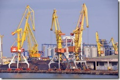 08-20 odessa 049 800X  port charbonnier