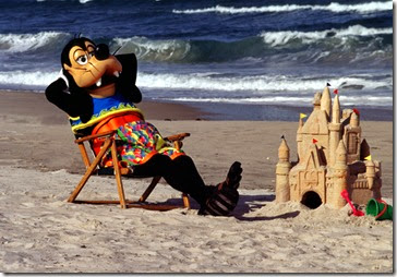 Disney's Vero Beach
