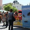 mednarodni-festival-igraj-se-z-mano-ljubljana-30.5.2012_073.jpg