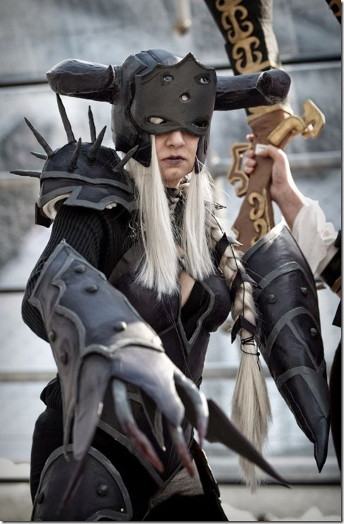 cosplay-leipsiger-buchmesse-24