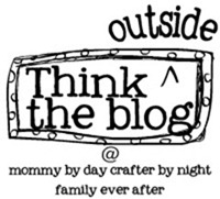 ThinkOutsidetheBlog