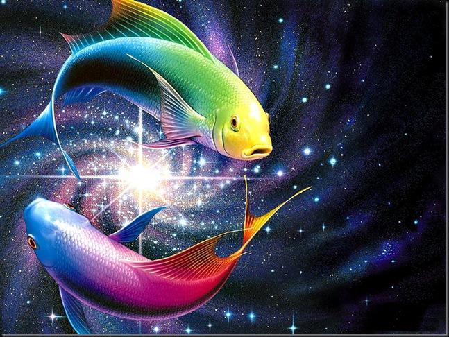 Pisces 1