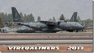 SCEL_V284C_Centenario_Aviacion_Militar_0020-BLOG