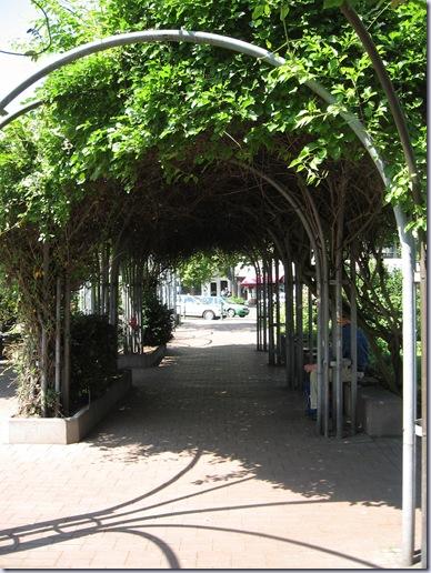 Unna e Dortmund 106