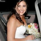 vestido-de-novia-mar-del-plata-buenos-aires-argentina__MG_6575.jpg
