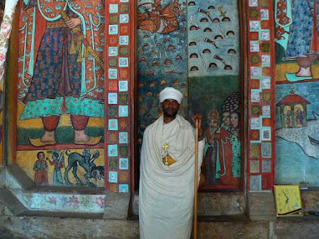 7. biserica lacul Tana Etiopia.JPG
