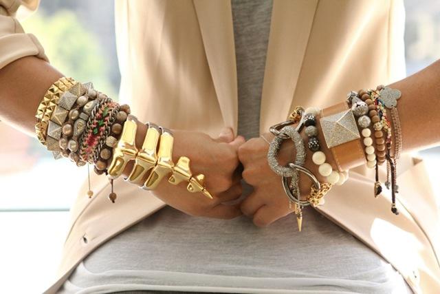 wristwars1