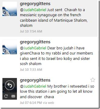 Chavah13