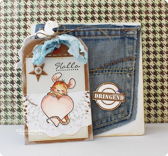 JeansPocketCard1