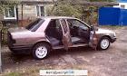 продам авто Ford Sierra Sierra Sedan