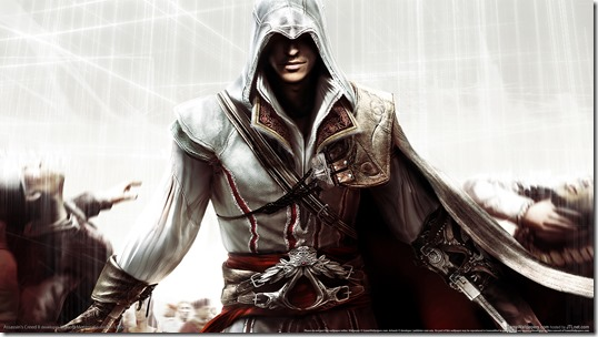 13543_assassins_creed_22