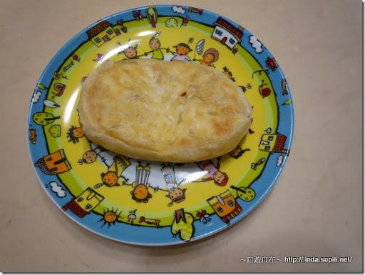 見福牛舌餅-3