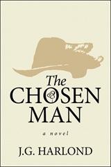 chosen man
