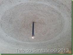 20131012_091131