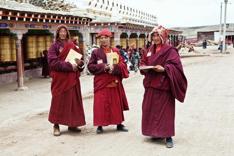 yarchen-monastery-6