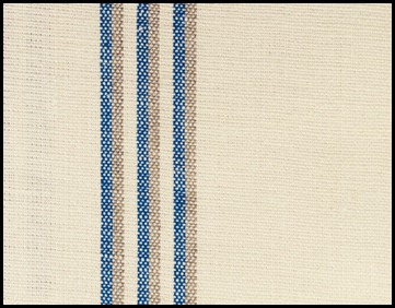 grain-stripe-indigo-1685-p