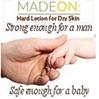 MadeOn 125