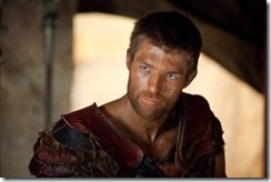 Liam-McIntyre-Spartacus-e1342303175521