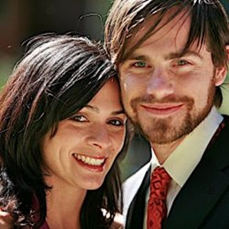 rider strong fiance  actor rider strong created
