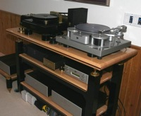 audiophile