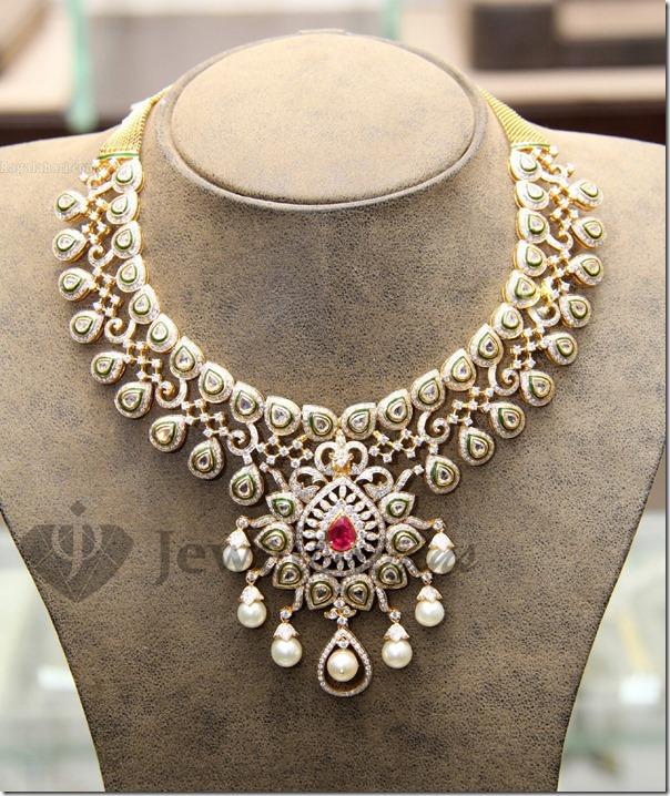 Hiya_JEwelers (1)