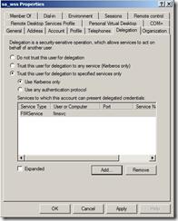 5.Deleg_Configured