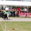 20110717_velke_hostice_225.jpg