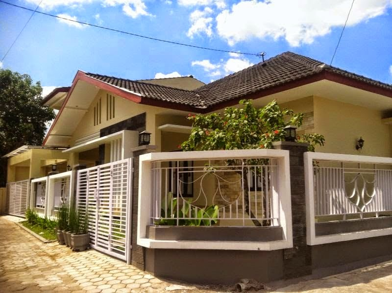 Hotel Murah Dekat Malioboro Jogja