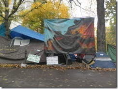 occupy PDX  01