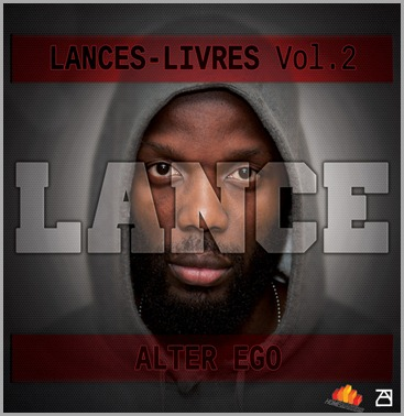 Home-Makers-Lances-Livres-Vol.2-Alter-Ego-Jo úo-Alcobia-