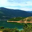 albania_37.jpg