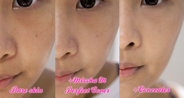 misssha_m_perfect_cover_before_after