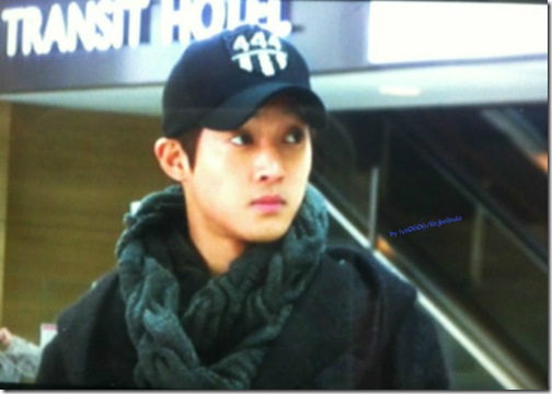 incheon (2)