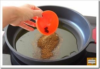 8-chili con carne cuinadiari-1-4