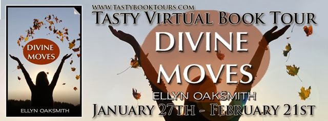 Divine-Moves-Ellyn-Oaksmith