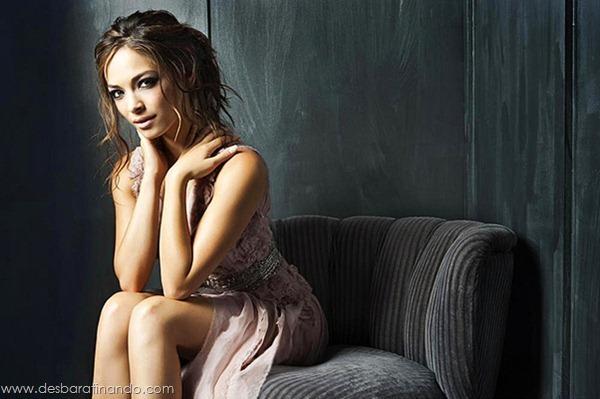 Kristin-Kreuk-lana-lang-sexy-sensual-photos-hot-pics-fotos-desbaratinando (9)