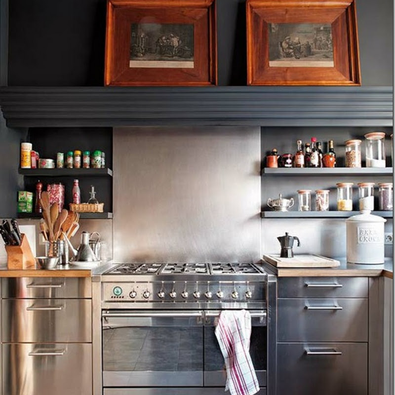 Feng Shui Your Life Review Series: The Prosperous Stove