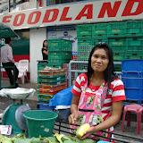 FT in Thailand - Day1 (37).JPG